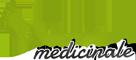 La plante médicinale