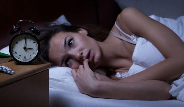 Nuits courtes et agitées : comment lutter contre l'insomnie ?
