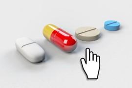 Quels sont les avantages de passer par une pharmacie en ligne