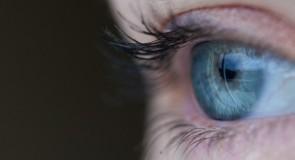 Pourquoi la lumière bleue fait baisser la vue